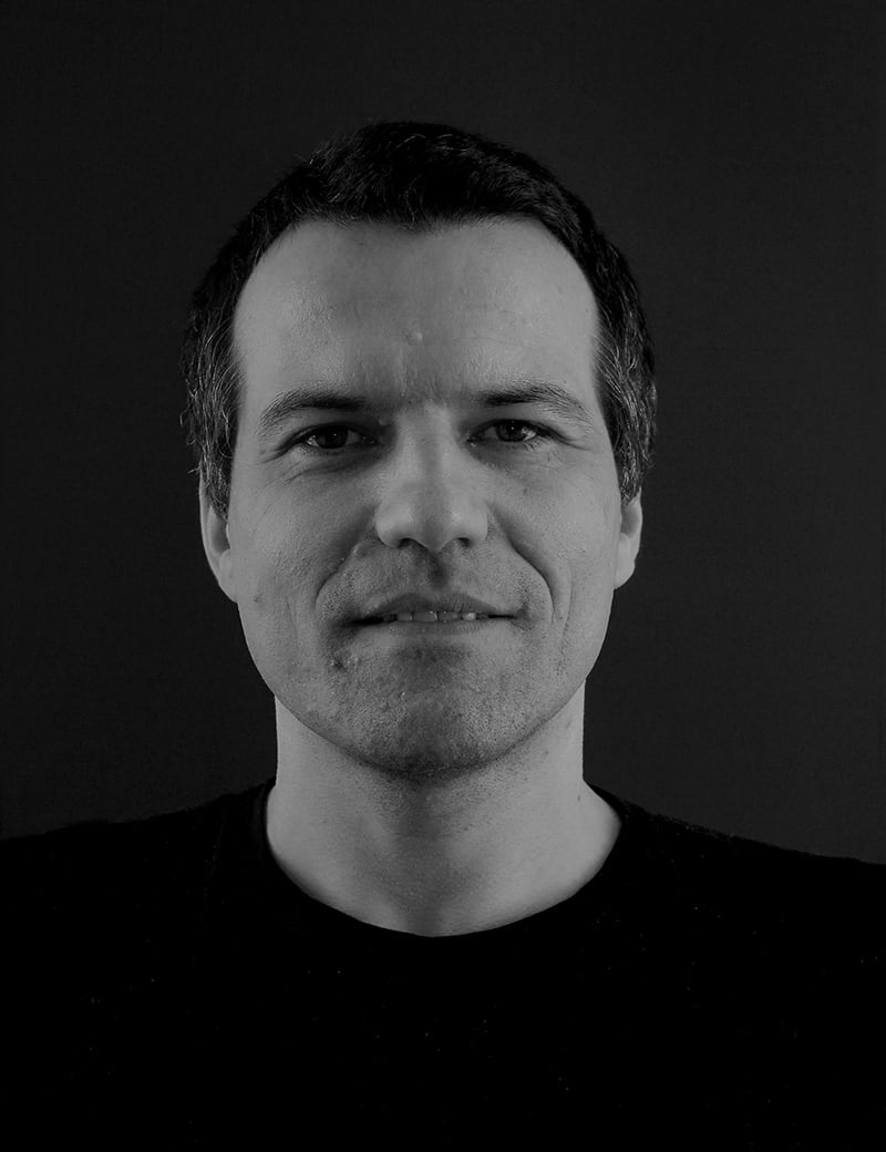 Marcin Muszyński